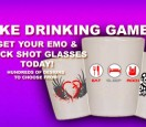 emo-rock-shot-glasses