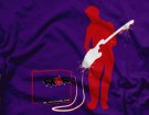 Rock Guitar Shirts