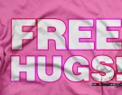 free-hugs-shirt