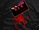 tape-love-emo-rock shirt