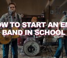 how-to-start-an-emo-band-guides-tips-small