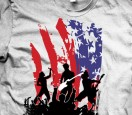 america-rocks-4th-july-independence-day-shirts