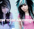how-to-be-a-cute-emo-girl