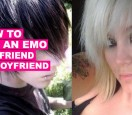 how-to-get-an-emo-boyfriend-or-girlfreidn-advice-tips