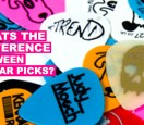 whats-the-difference-between-guitar-picks-tips
