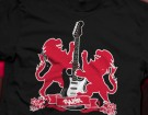 rock-lion-guitar-crest-shirt