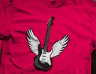 winged-guitar-rock-tee