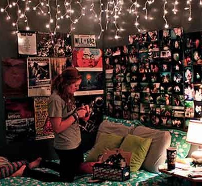 emo-room-ideas