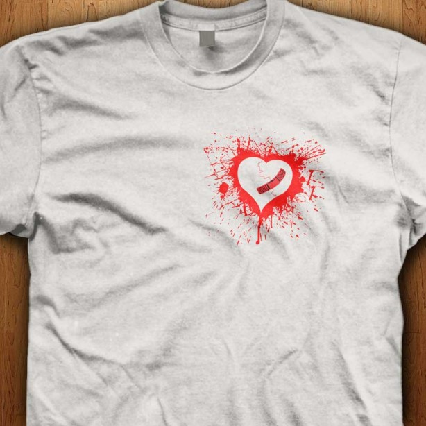 Broken-Hearted-White-Shirt