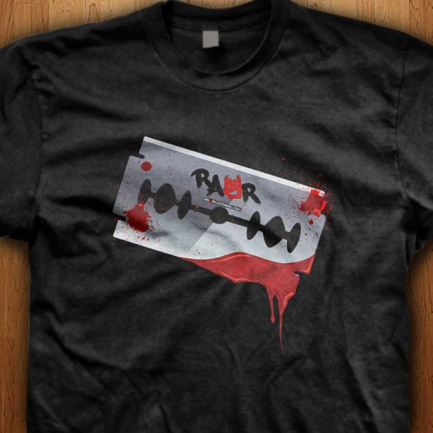 Emo-Razor-Blade-Black-Shirt