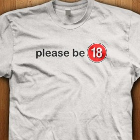 Please-Be-18