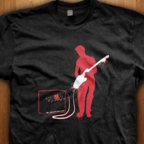 Rock-Guitarist-Black-Shirt
