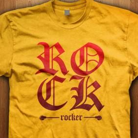 Rock-Rocker-Yellow-Shirt