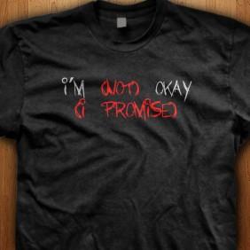 Im-Not-Okay-I-Promise-Black-Shirt