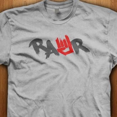 Rawr-Logo-Grey-Shirt