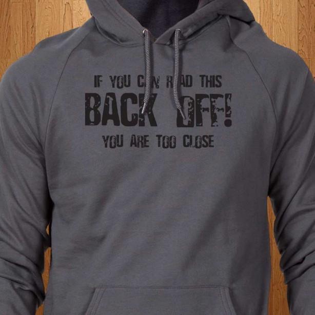 Back-Off-Grey-Hoodie