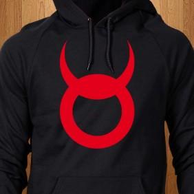 Devilish-Black-Hoodie