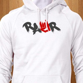 Rawr-White-Hoodie