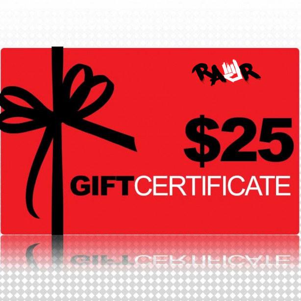 rawr-gift-certificagte-25
