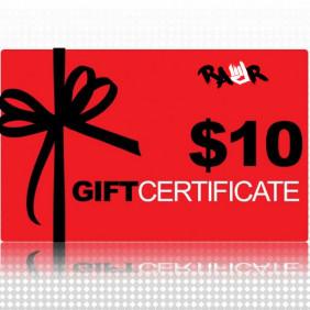 rawr-gift-certificate-10