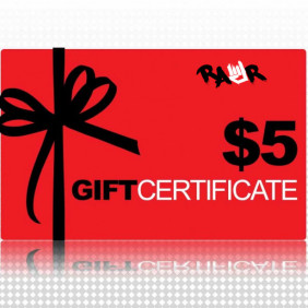 rawr-gift-certificate-5